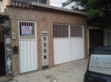 CASAS EM OLARIA  - RUA LEONÍDIA , Nº 77