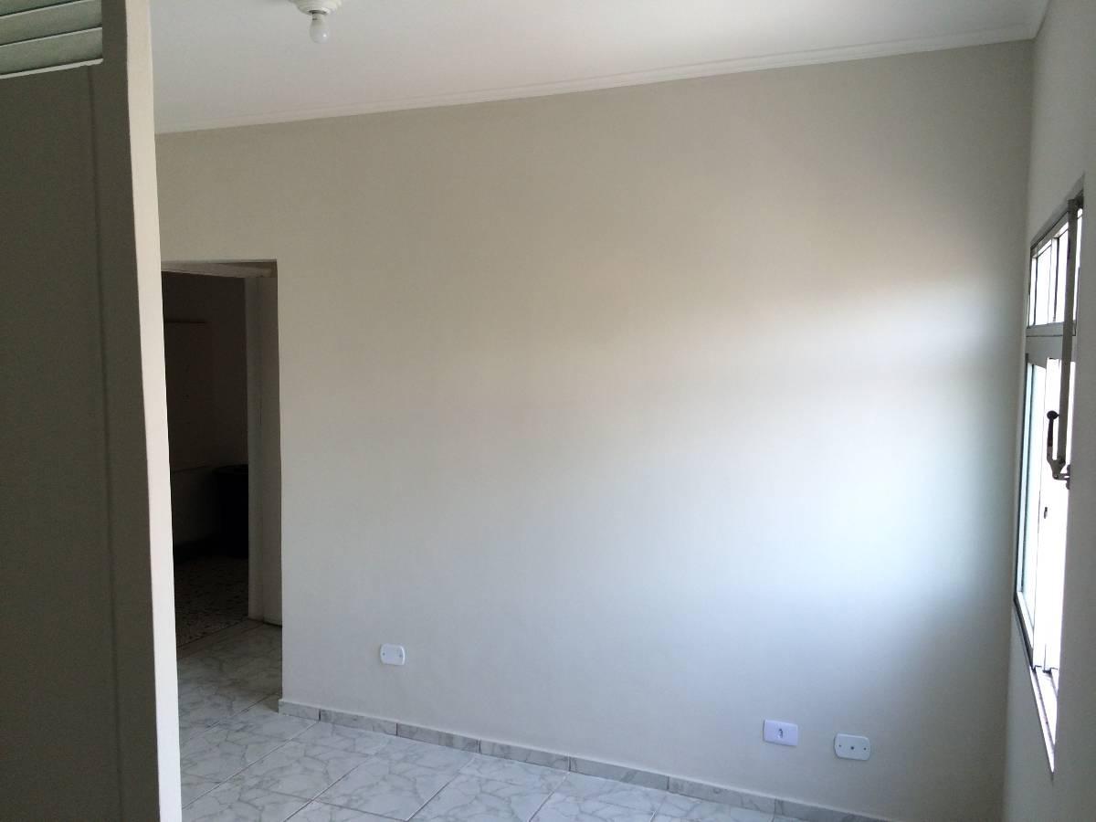 Apartamento para aluguel com 0 Bela Vista São Paulo R$ 1.100  #536378 1200 900