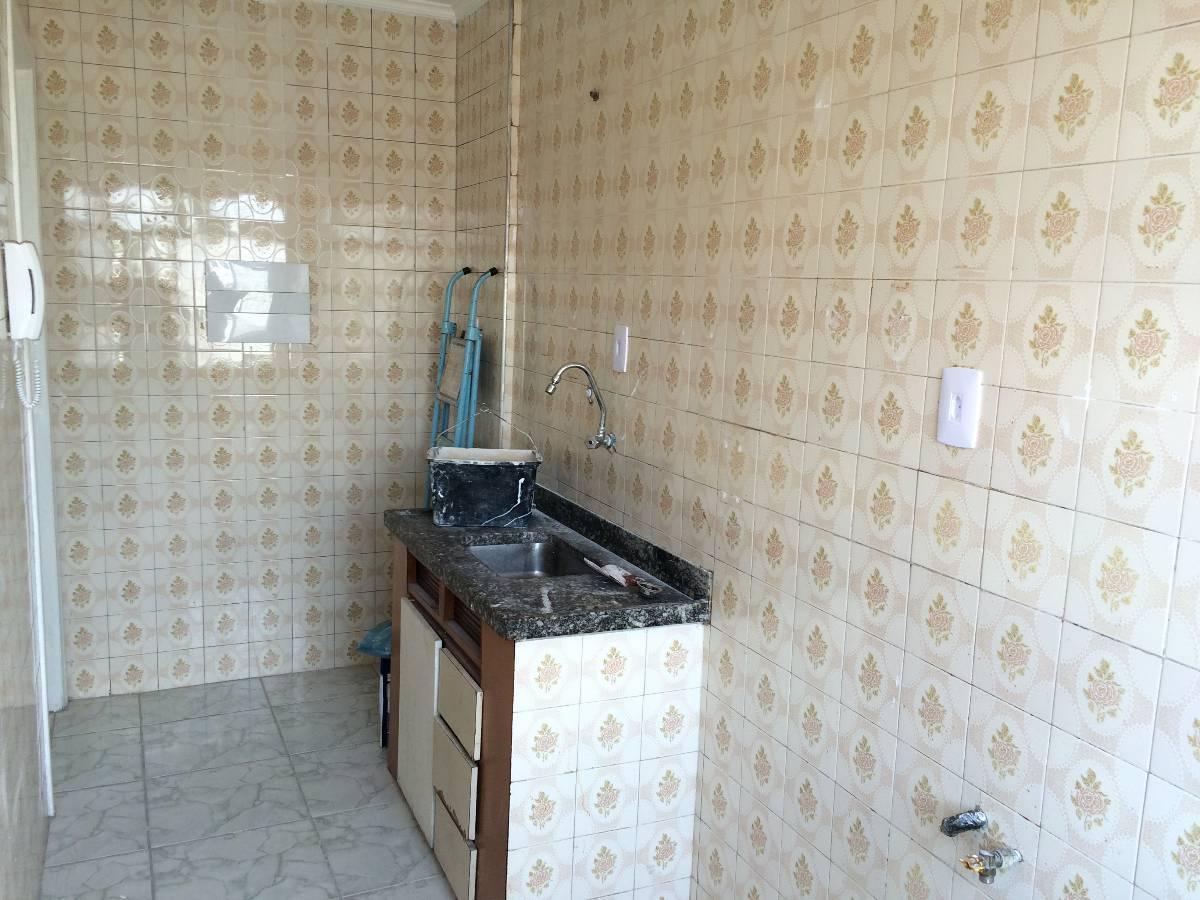 Apartamento para aluguel com 0 Bela Vista São Paulo R$ 1.100  #5B473A 1200 900