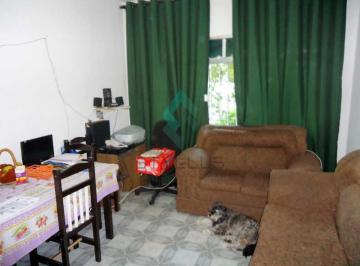 Apartamento-À VENDA-Ramos-Rio de Janeiro