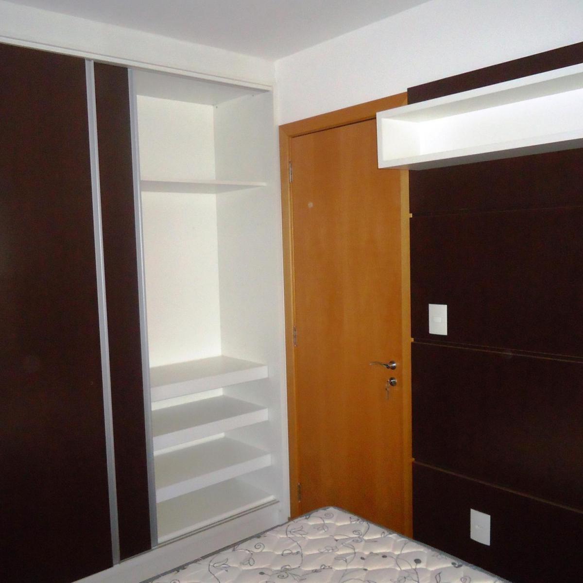 Imagens de #834410 Apartamento para aluguel com 1 Quarto Centro Curitiba R$ 1.300 48  1200x1200 px 2810 Box Banheiro Manchado