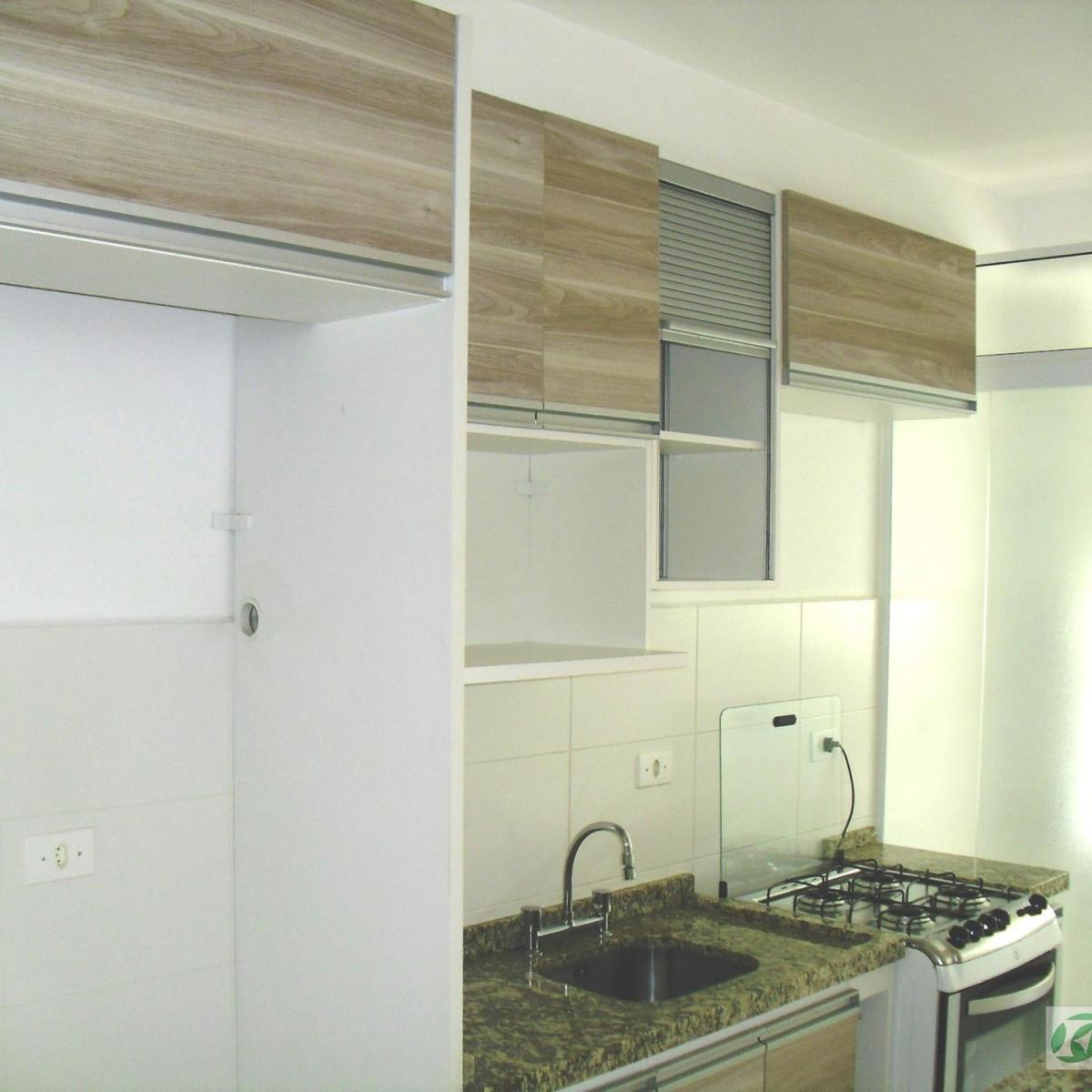 Comprido Curitiba R$ 1.200 6800 m2 ID: 2930503868 Imovelweb #6B6B4C 1200x1200 Balcão Banheiro Curitiba