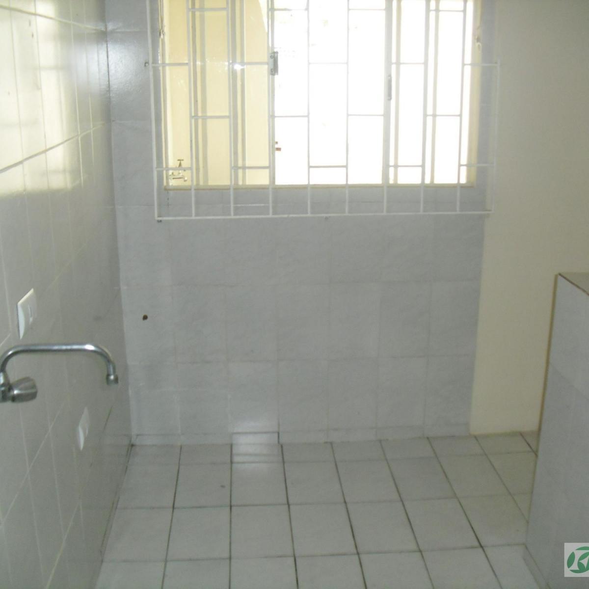 da Imbuia Curitiba R$ 840 50 m2 ID: 2930503870 Imovelweb #807B4B 1200x1200 Balcão Banheiro Curitiba