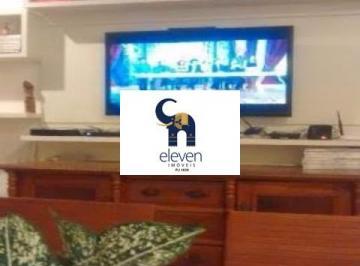 Apartamento para Venda Barbalho, Salvador 2 dormitórios, R$ 215.000,00 , condomínio R$ 150,00 , 1 sa