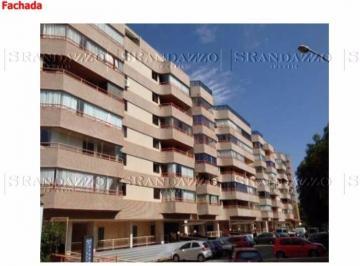 Vendo Apto  Cobertura Duplex  3qtos 2 suítes  Asa Norte  230,8m² 
