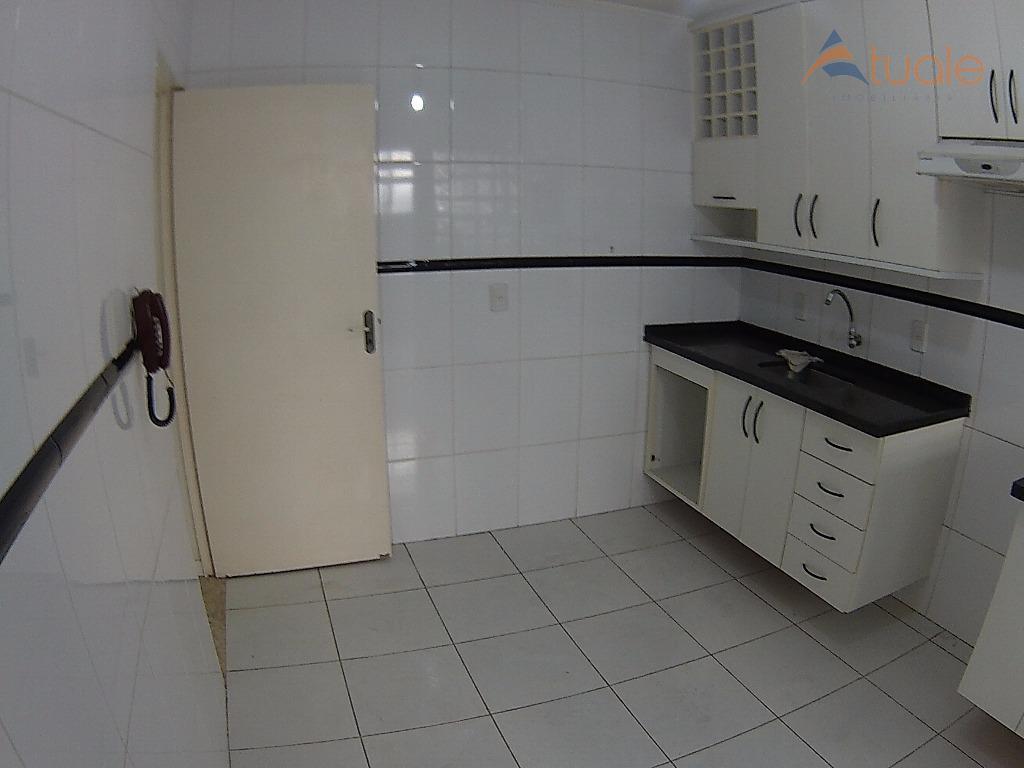 Imagens de #855E46 Apartamento residencial para venda e locação Jardim Santa Clara do  1024x768 px 2970 Box Banheiro Em Hortolandia