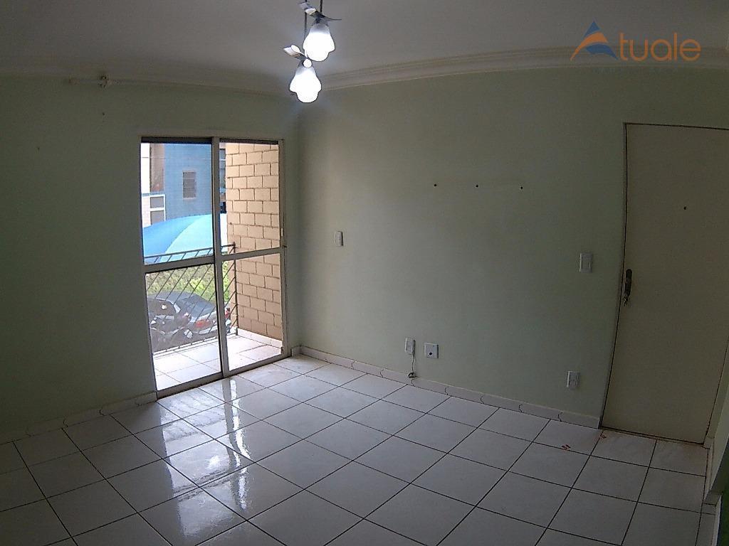 Imagens de #846A47 Apartamento residencial para venda e locação Jardim Santa Clara do  1024x768 px 2970 Box Banheiro Em Hortolandia