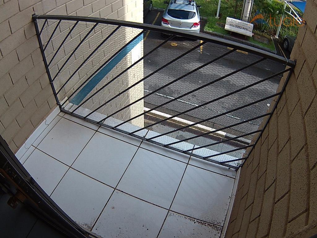 Imagens de #4A5B34 Apartamento residencial para venda e locação Jardim Santa Clara do  1024x768 px 2970 Box Banheiro Em Hortolandia