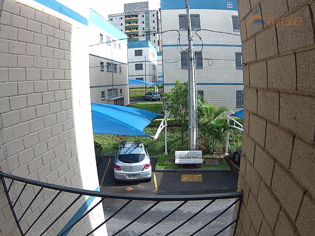 Imagens de #2C6F9F Apartamento residencial para venda e locação Jardim Santa Clara do  1024x768 px 2970 Box Banheiro Em Hortolandia