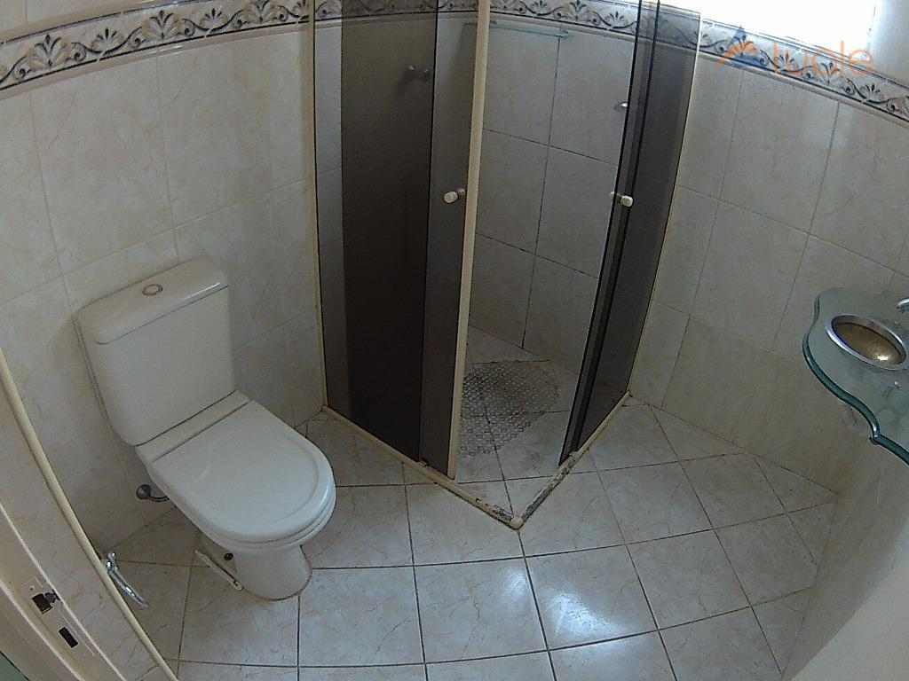 Imagens de #496982 Apartamento residencial para venda e locação Jardim Santa Clara do  1024x768 px 2970 Box Banheiro Em Hortolandia
