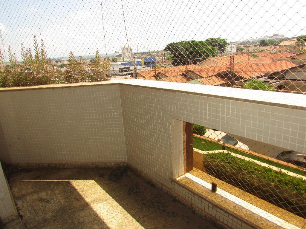 Imagens de #AD7C1E  Rezende Piracicaba R$ 1.700 171 m2 ID: 2930520220 Imovelweb 1024x768 px 2732 Box Banheiro Piracicaba