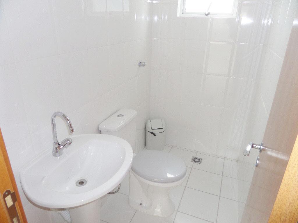 Imagens de #996732 rei rua urbano lopes 1 dormitório e sem vga de garagem rua urbano  1024x768 px 2738 Box Banheiro Peixe Urbano