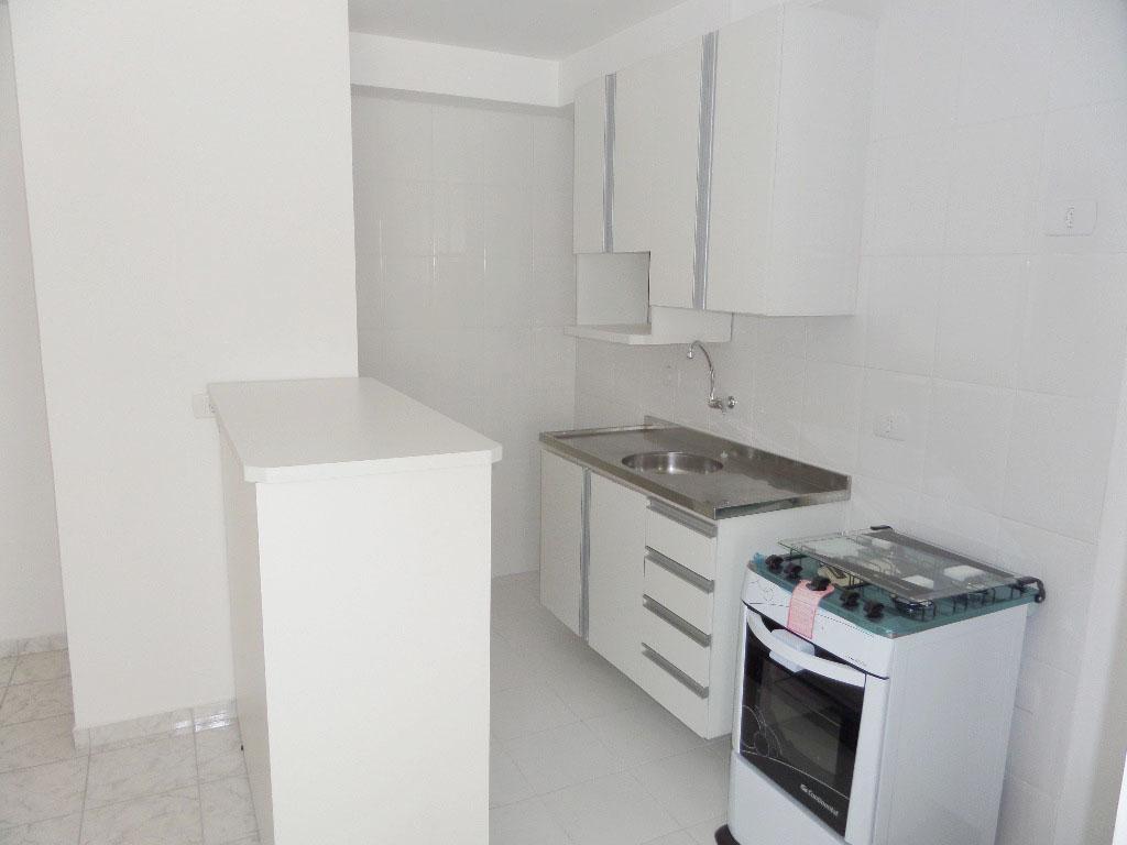 Imagens de #4B6166 rei rua urbano lopes 1 dormitório e sem vga de garagem rua urbano  1024x768 px 2738 Box Banheiro Peixe Urbano