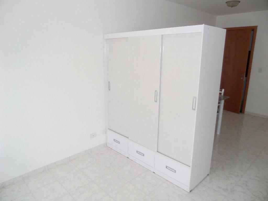 Imagens de #442518 rei rua urbano lopes 1 dormitório e sem vga de garagem rua urbano  1024x768 px 2738 Box Banheiro Peixe Urbano