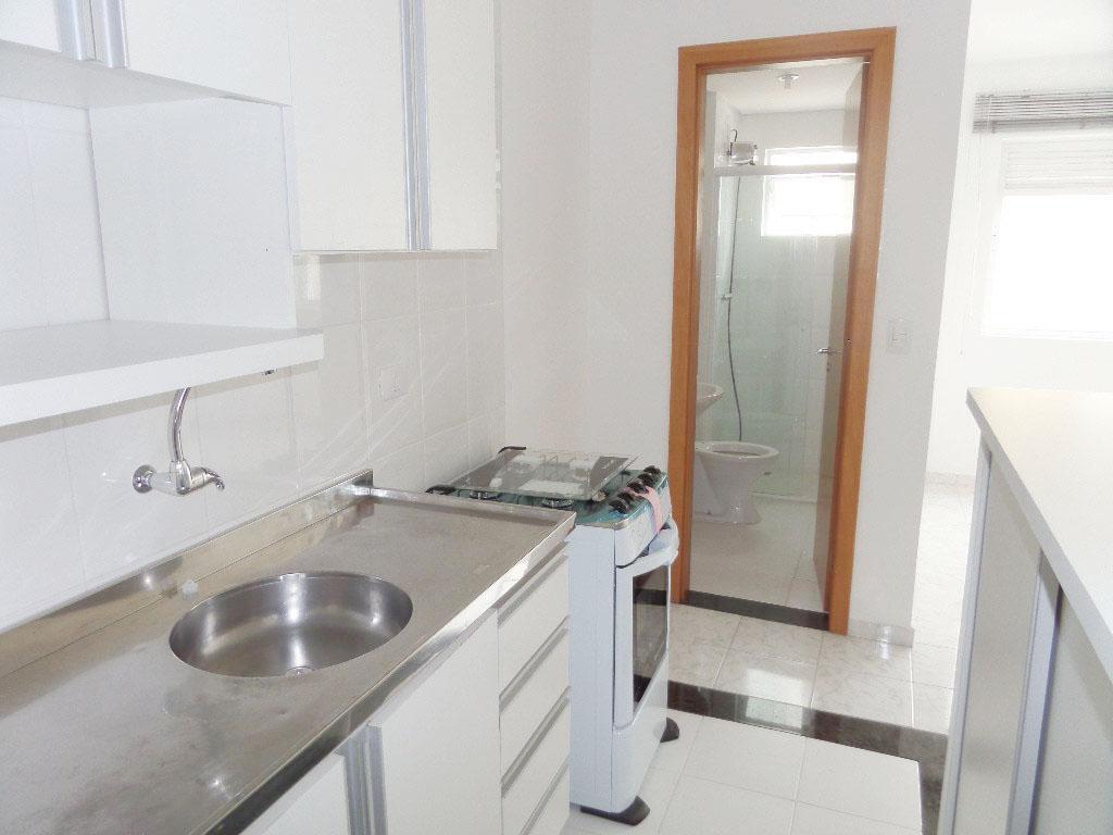 Imagens de #8A5F41 Apartamento para aluguel com 1 Quarto Cristo Rei Curitiba R$ 690  1024x768 px 2738 Box Banheiro Peixe Urbano