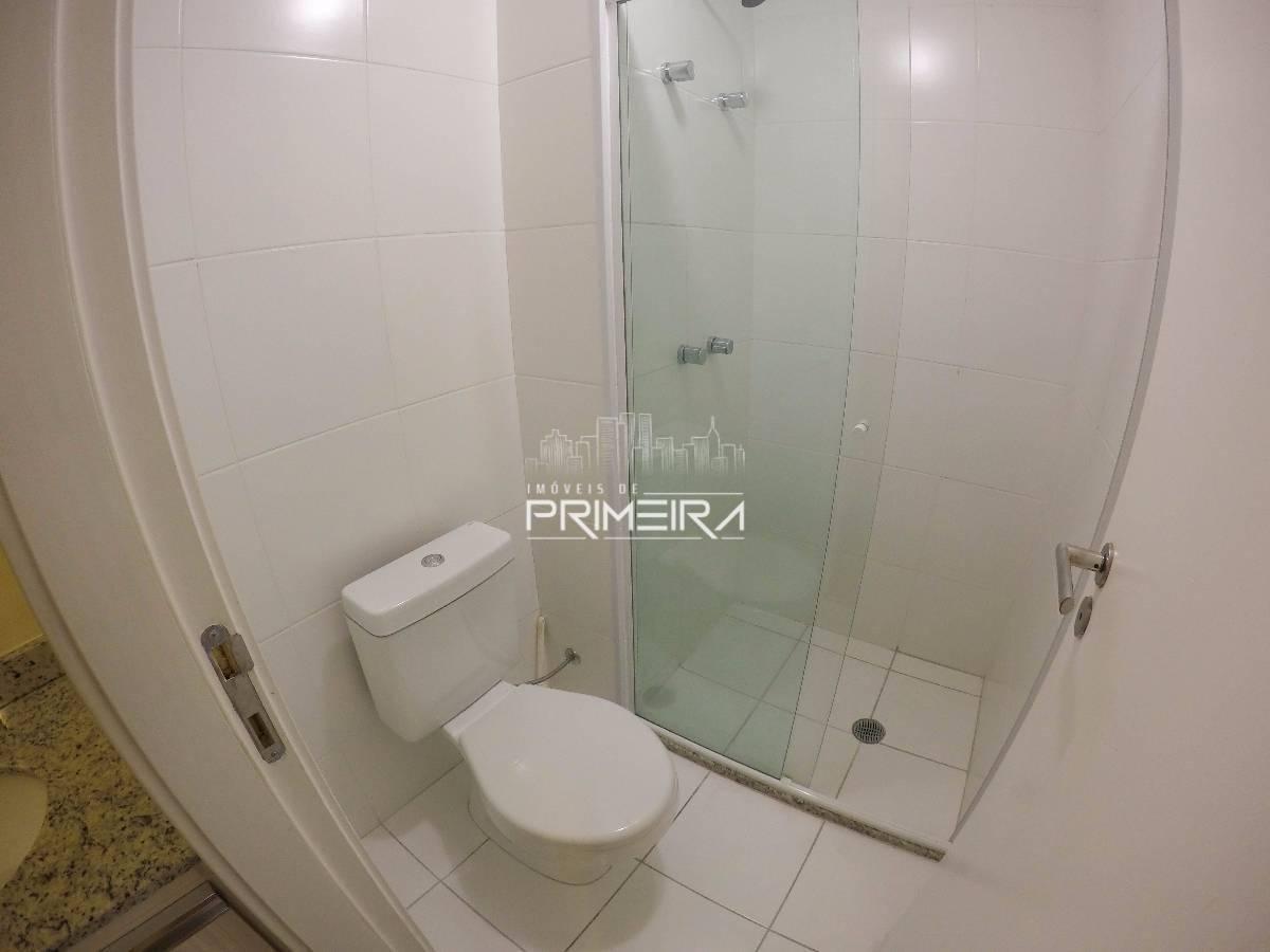 Imagens de #483821 Apartamento à venda com 1 Quarto Bigorrilho Curitiba R$ 285.000  1200x900 px 3084 Box Banheiro Bigorrilho Curitiba