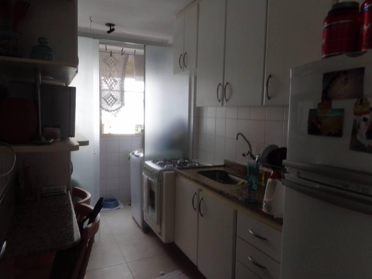 Apartamento para aluguel com 2 Quartos Moema São Paulo R$ 3.300  #515961 1200x900 Alarme Banheiro Deficiente