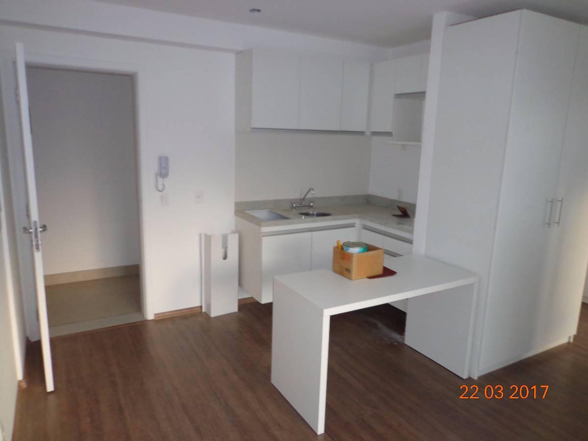 Apartamento para aluguel com 1 Quarto Perdizes São Paulo R$ 1.400  #614738 1200x900 Armario Banheiro Sao Joao