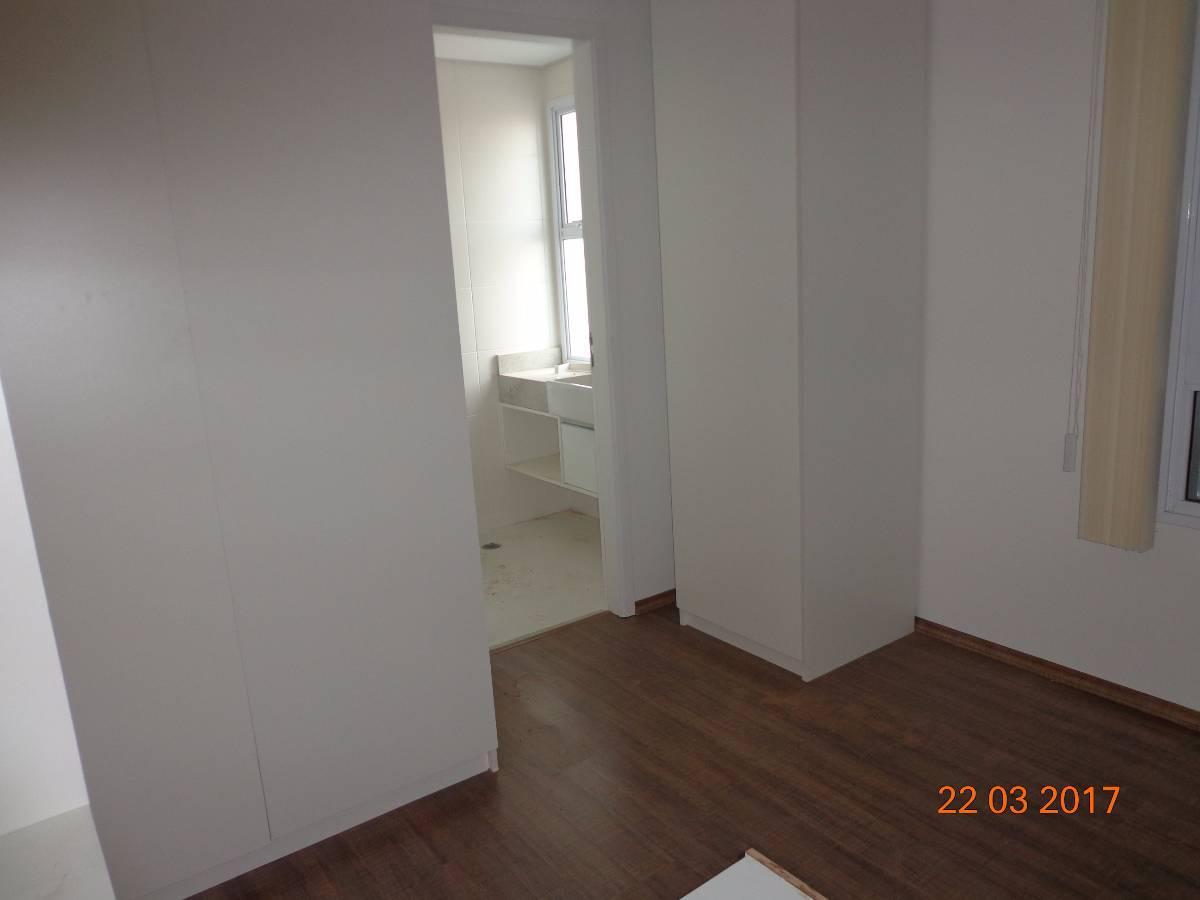 Apartamento para aluguel com 1 Quarto Perdizes São Paulo R$ 2.000  #AE521D 1200x900 Armario Banheiro Sao Joao