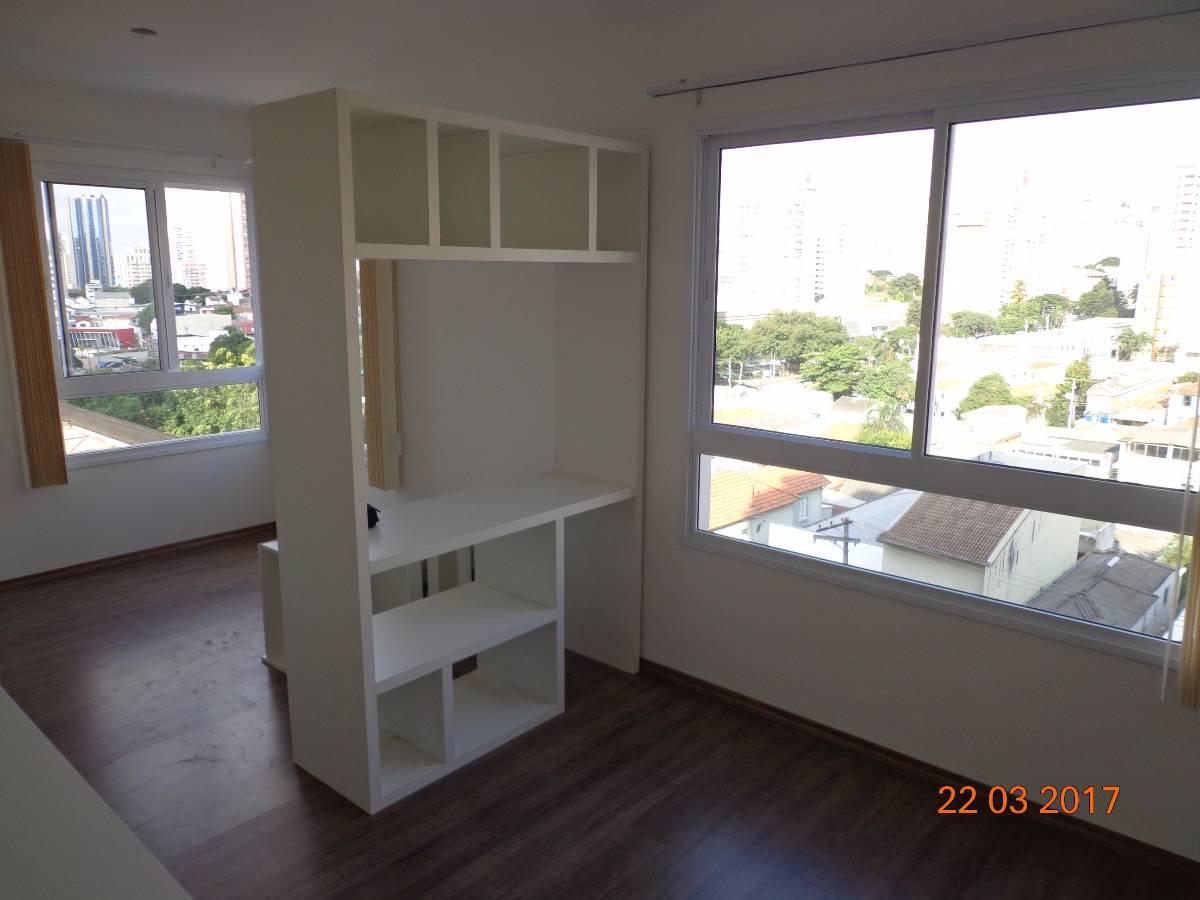 Apartamento para aluguel com 1 Quarto Perdizes São Paulo R$ 2.000  #7C8249 1200x900 Armario Banheiro Sao Joao