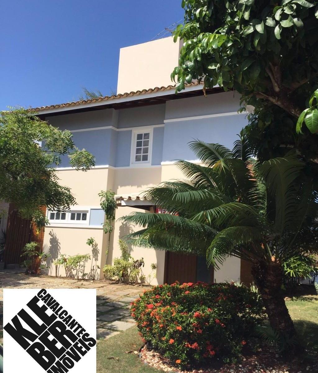 Imagens de #966E35 Casa para aluguel com 3 Quartos Itapuã Salvador R$ 3.000 200 m2  1024x1200 px 3526 Blindex Banheiro Salvador