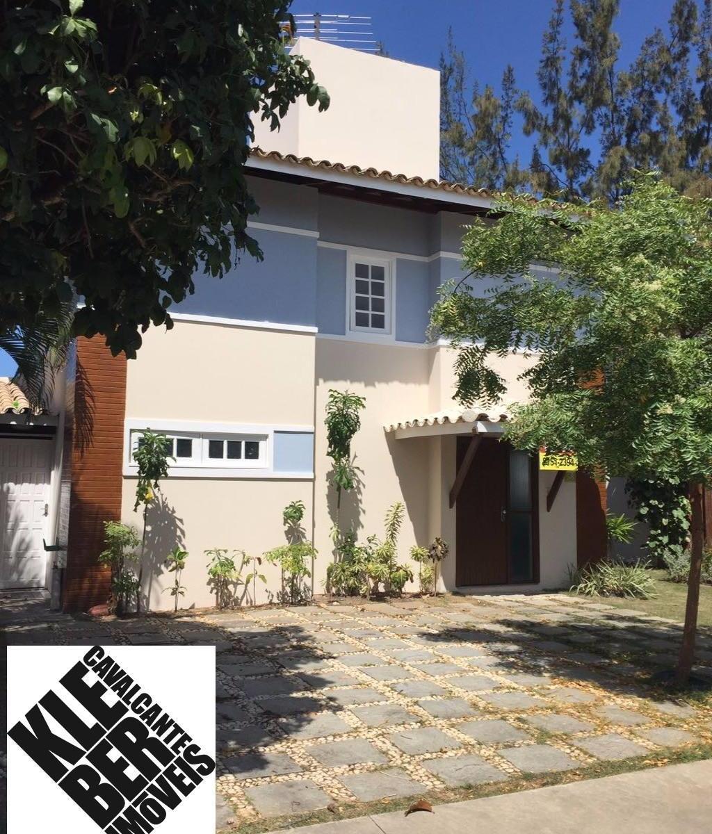 Imagens de #3A5691 Casa para aluguel com 3 Quartos Itapuã Salvador R$ 3.000 200 m2  1024x1200 px 3526 Blindex Banheiro Salvador