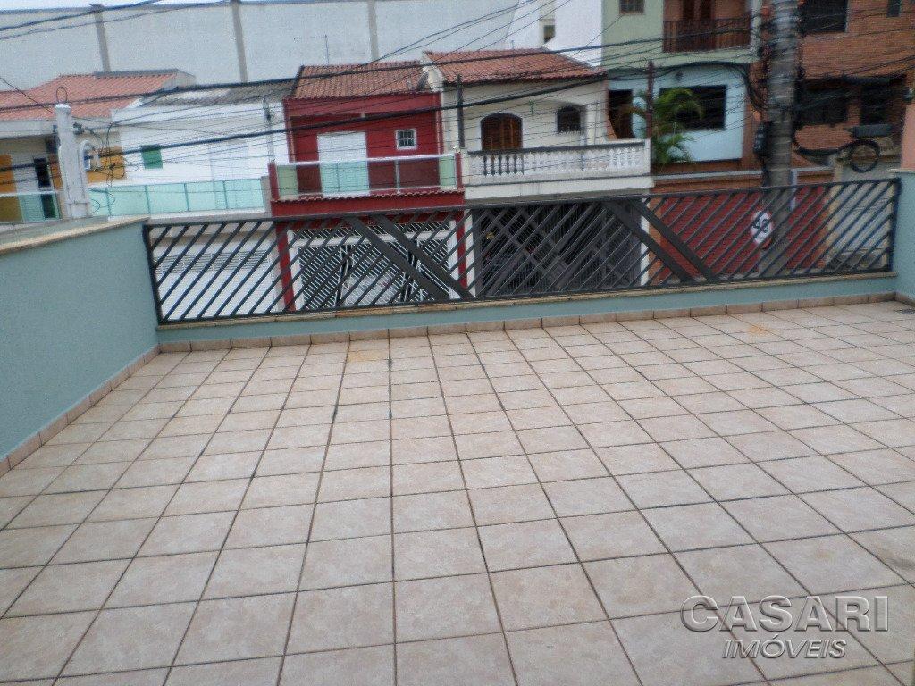 Bernardo do Campo R$ 750.000 134 m2 ID: 2930586659 Imovelweb #633E3B 1024x768