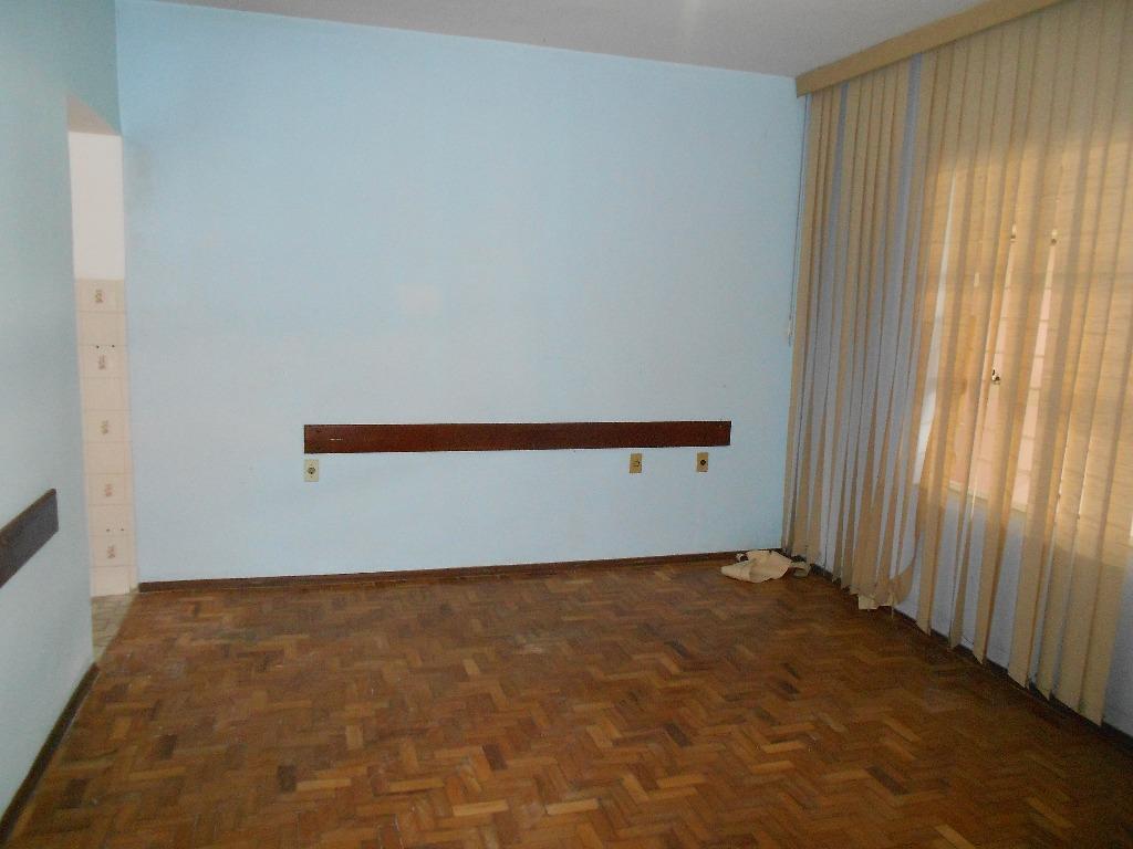 Casa para aluguel com 2 Quartos Vila Domingues Votorantim R$ 1.300  #432912 1024 768