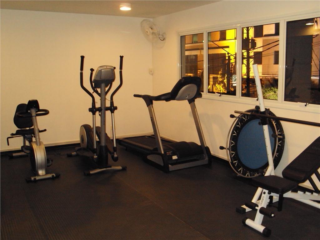 Imagens de #BCAD0F Apartamento para aluguel com 2 Quartos Vila Olímpia São Paulo R$  1024x768 px 2520 Box Banheiro Vila Olimpia