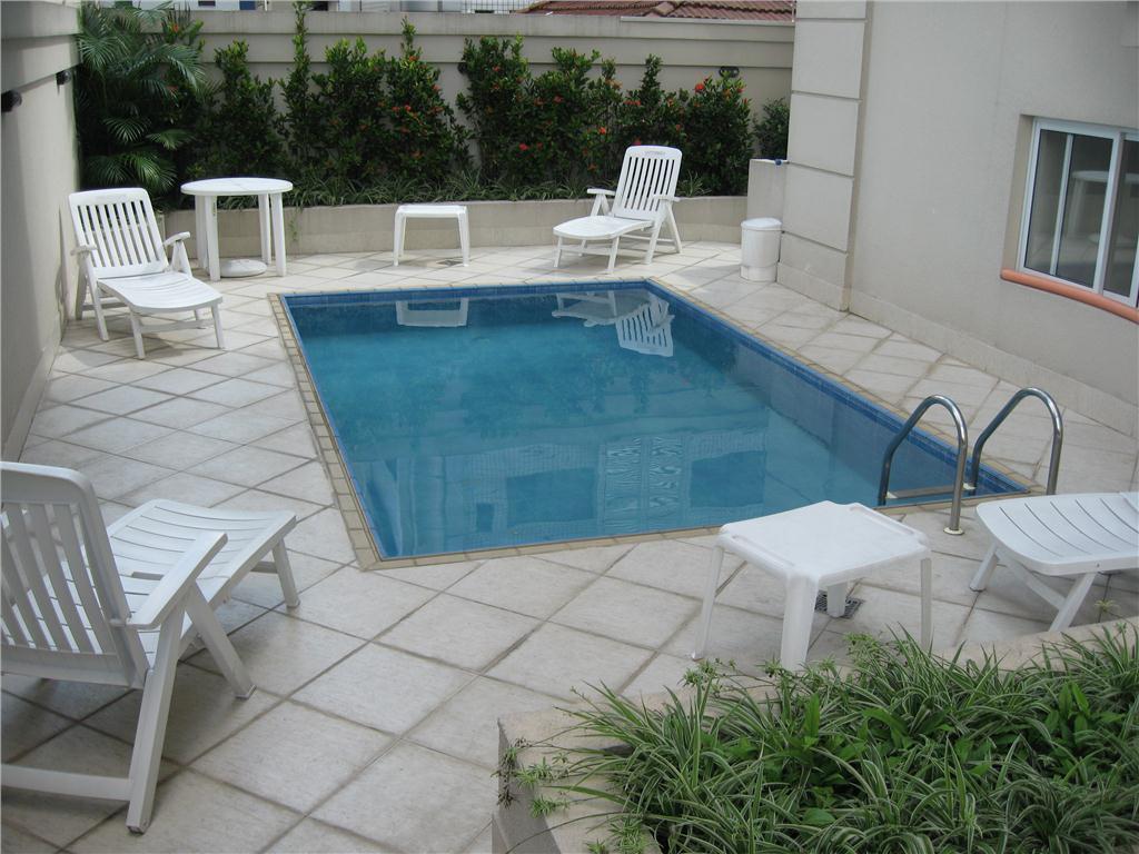 Imagens de #244A64 Apartamento para aluguel com 2 Quartos Vila Olímpia São Paulo R$  1024x768 px 2520 Box Banheiro Vila Olimpia