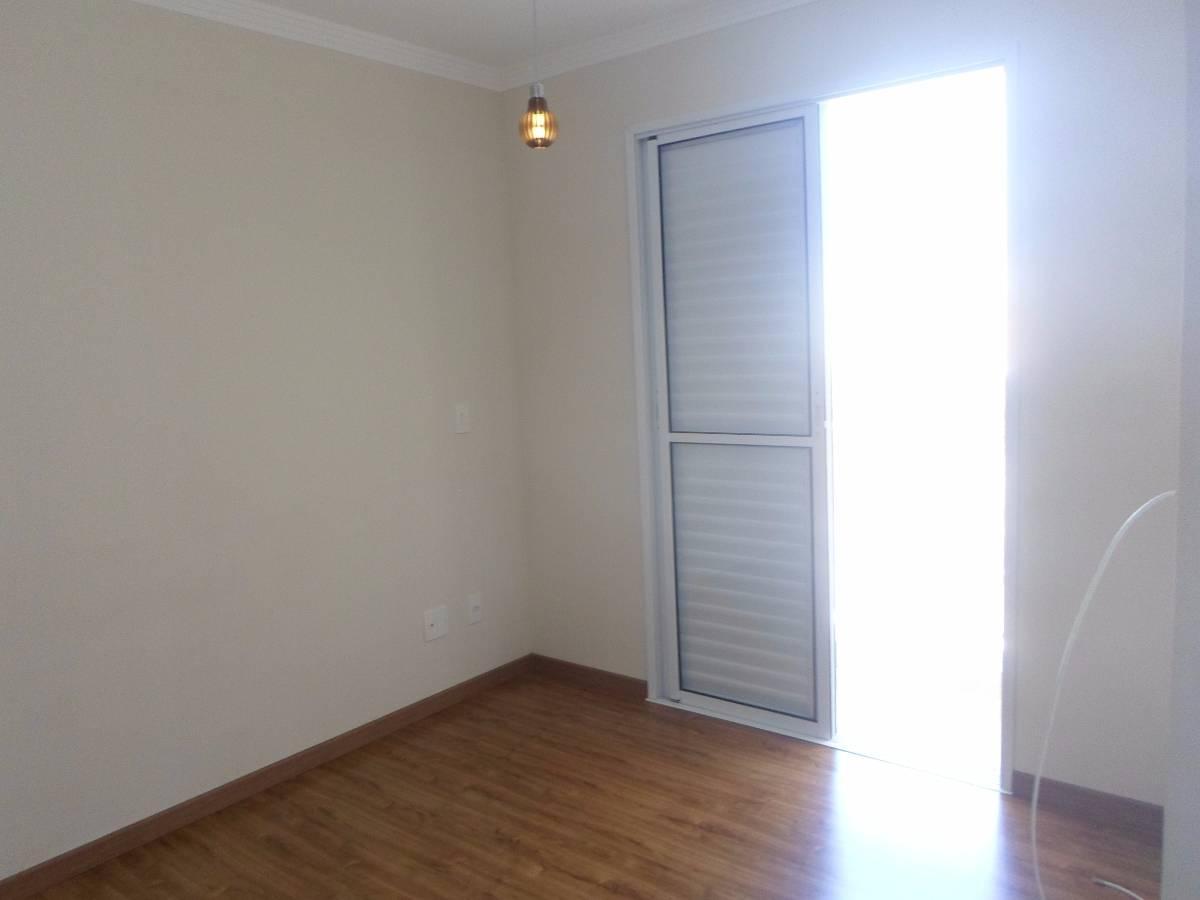 Imovelweb Apartamentos Aluguel São Paulo São Paulo Jaguaré Jaguaré  #4B3223 1200 900