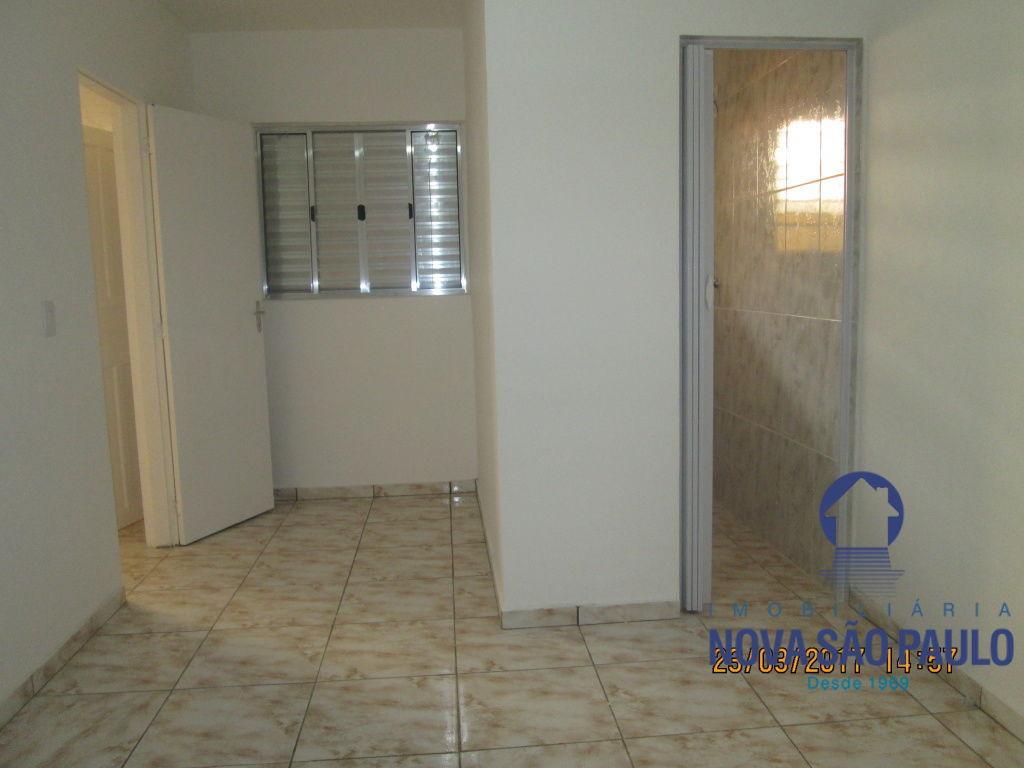Casa para aluguel com 1 Quarto Saúde São Paulo R$ 950 300 m2  #8C713F 1024 768