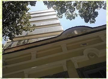 Residencial Bom Pastor,  2 quartos com 82m².