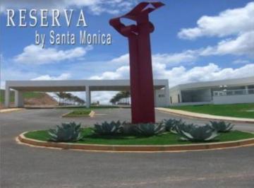 Rodovia DF-140 - Santa Monica - 61-8523-0300
