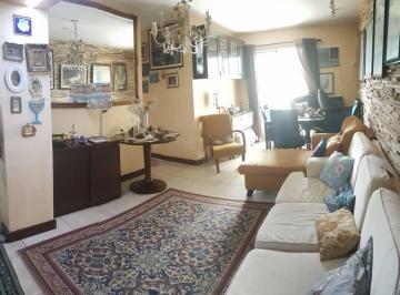 Apartamento 3 quartos transformado em 2 no Recreio em Barra Bonita