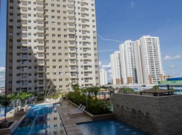 Flex Gama - Apartamento de 03 quartos