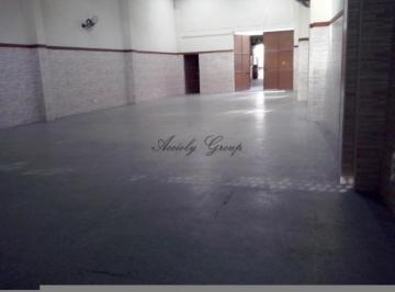 Apt 2 quartos - garagem -