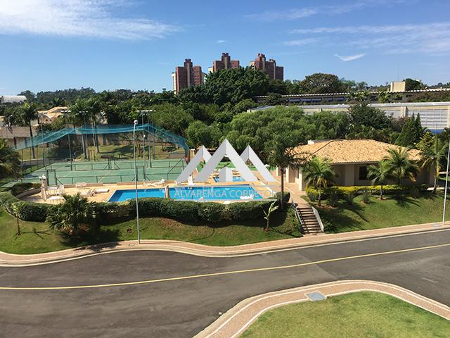 Apartamento para aluguel com 3 quartos parque da h pica for Piscina infantil decathlon