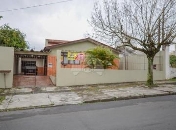 Casa à venda - em Cajuru