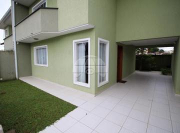 Casa à venda - em Barreirinha