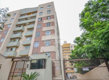 Apartamento à venda - em Cabral