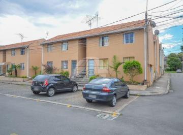 Apartamento à venda - em Santa Cândida