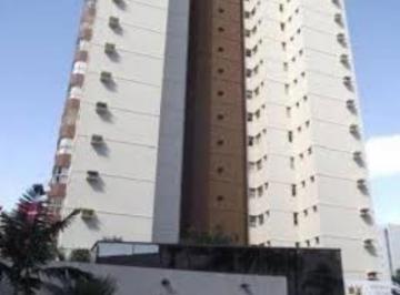 RES. RIO NEGRO - ANDAR ALTO - TODO NO ARMÁRIO - LINDO