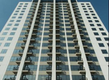 D/OFFICE -  PRONTO - Sala 90 m²