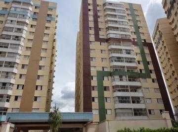Ed. Imprensa I - 03 Qts 90 m² R$ 420 mil Ac. financiamento / FGTS 98601-6885