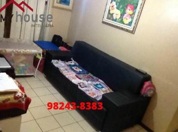 2QTOS OURO VERDE - 98243 8383