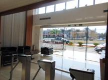 Office 300 - Sala 101