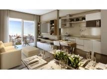 Piemonte Versatile Home