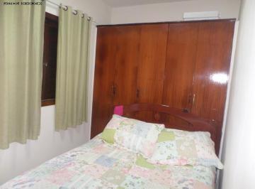 Casa / Sobrado para Venda - São Paulo / SP, bairro CAMPO LIMPO