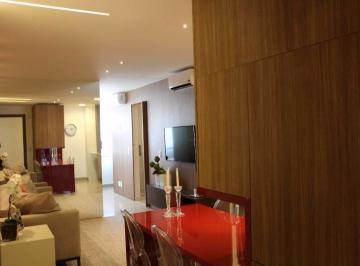 Soul Housing & Shop - Apart. 1Quarto 30m²  com elevador e garagem - Aceita Fgts